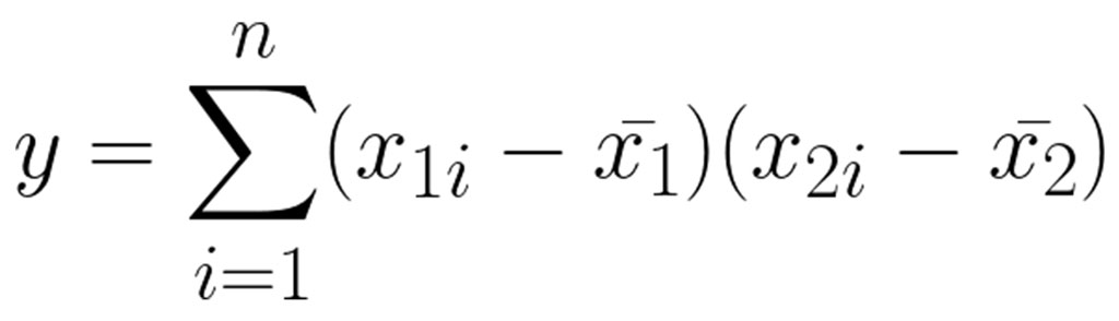 random summation series equation 1