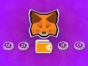 metamask custom tokens banner