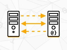 http persistent connection vs non persistent