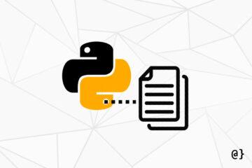 python filename extraction