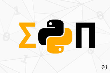python mean average calculation methods