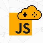 javascript game engines
