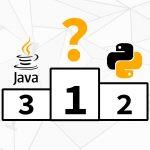 popular programming languages banner
