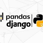 django queryset pandas dataframe conversion
