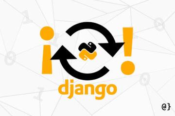 django circular imports