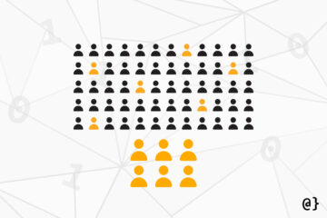 sample vs population statistics