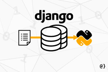 django query filter manytomany count exists