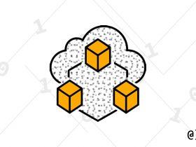 data definition illustration overcoded