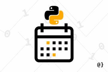 python weekday name datetime