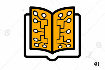 best computer programming software books overcoded