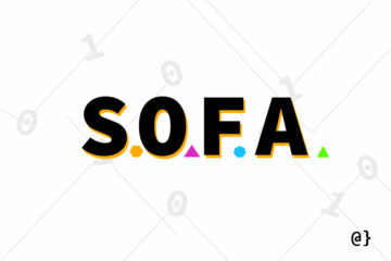 SOFA OOP Design Principles overcoded