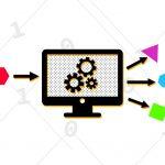 stateful system illustration overcoded