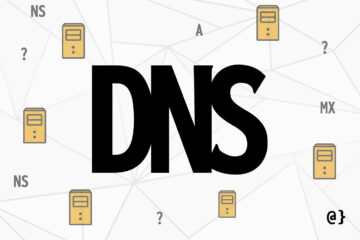 dns networks banner