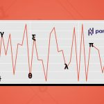 pandas time series random data banner