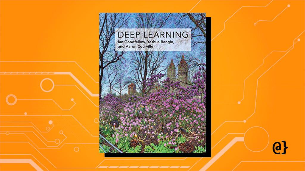 deep learning 0262035618