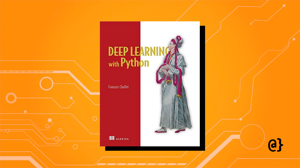 deep learning with python 1617294438
