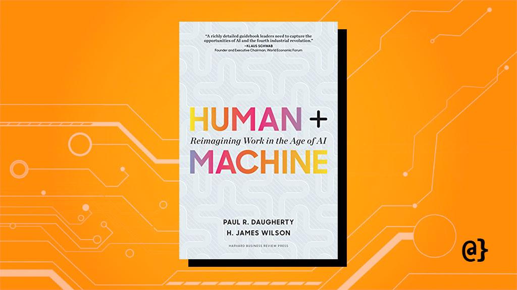 human machine 1633693864