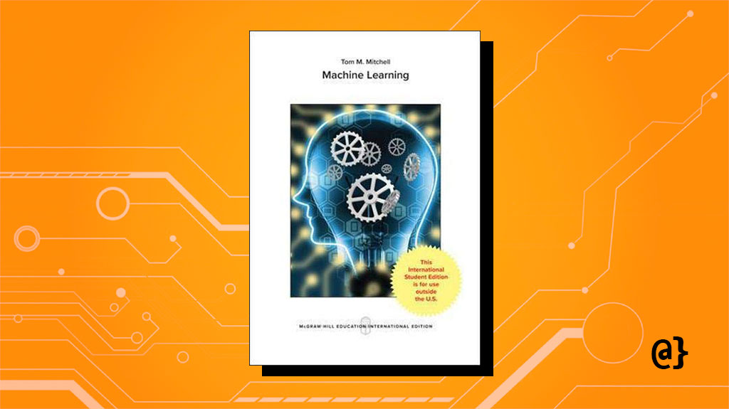 machine learning 0071154671