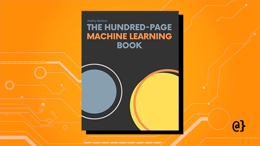 the machine learning book 199957950X