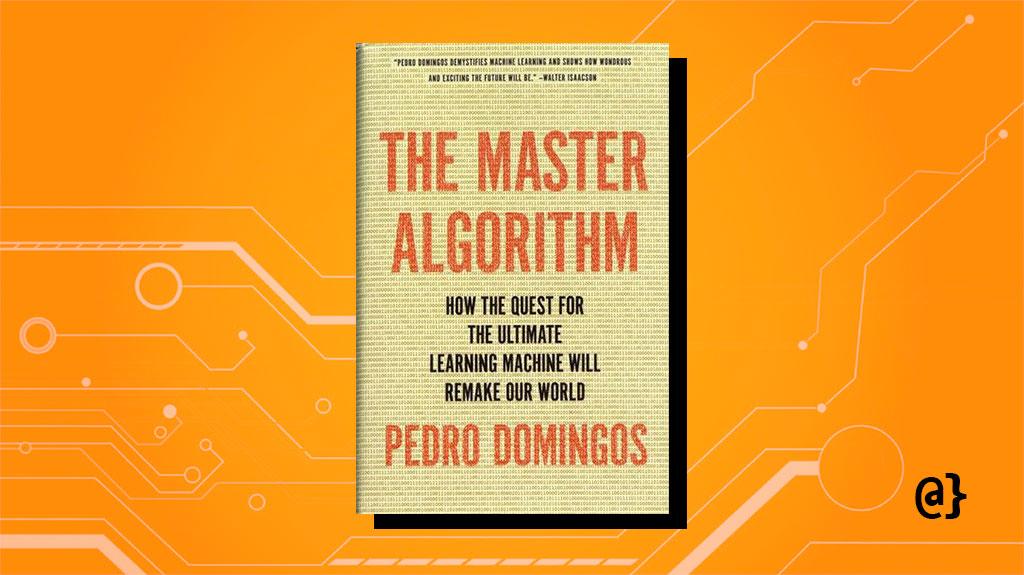the master algorithm 0465065708